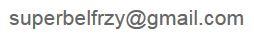 Superbelfrzy RP - mail