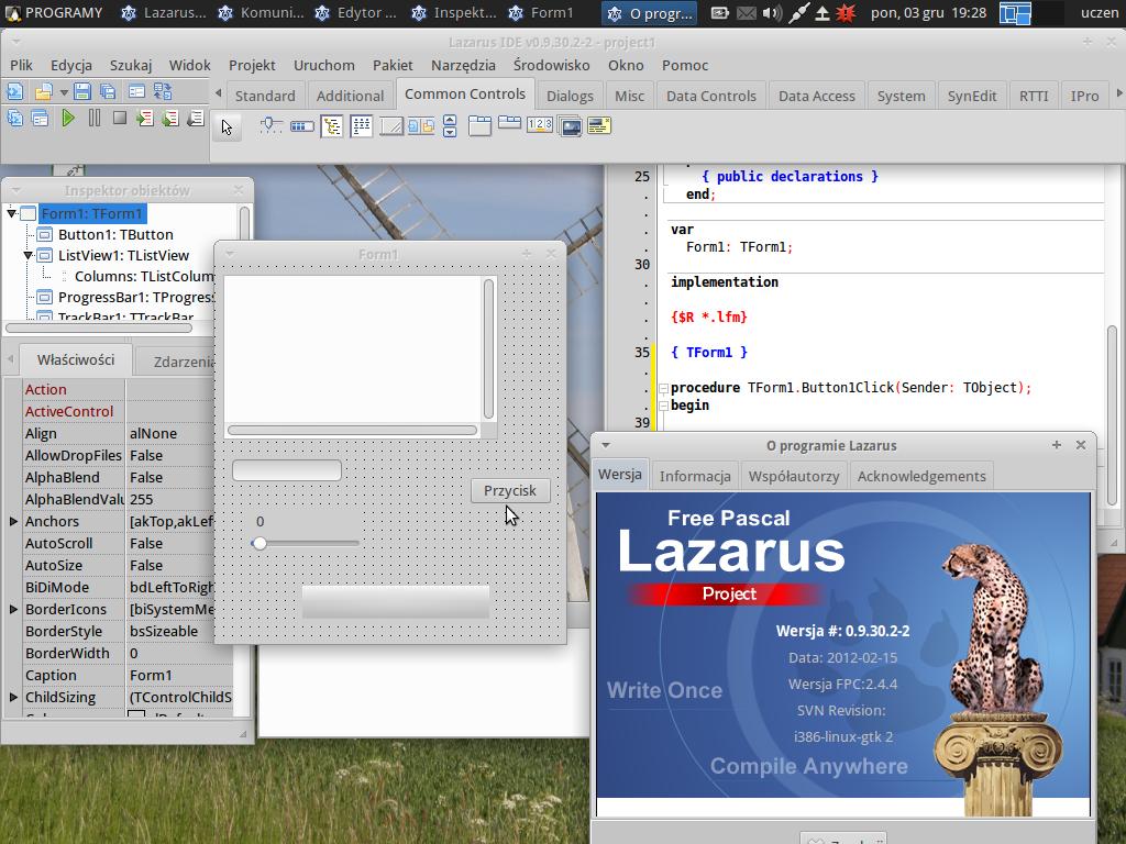 sru_desktop-lazarus