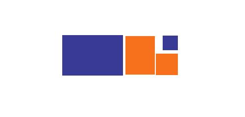 swoi-logo