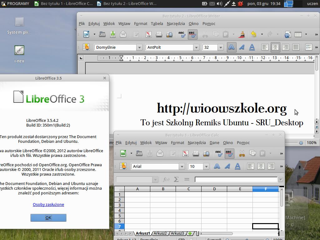 sru_desktop-lo