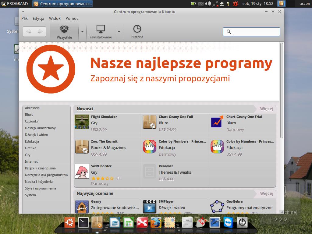 sru_dodatkowe-oprogramowanie