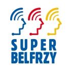 http://www.superbelfrzy.edu.pl/
