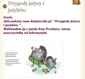 marysia2a