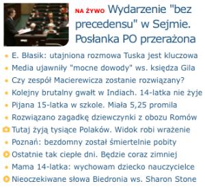 Zrzut ekranu 2013-10-24 o 10.53.58
