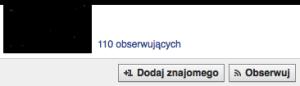 Zrzut ekranu 2014-04-01 o 21.04.45