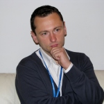 Marcin Paks