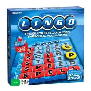 106274278_barnes-noble-lingo--competitive-word-game-by-imagination