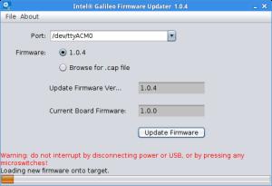 firmware_update104b