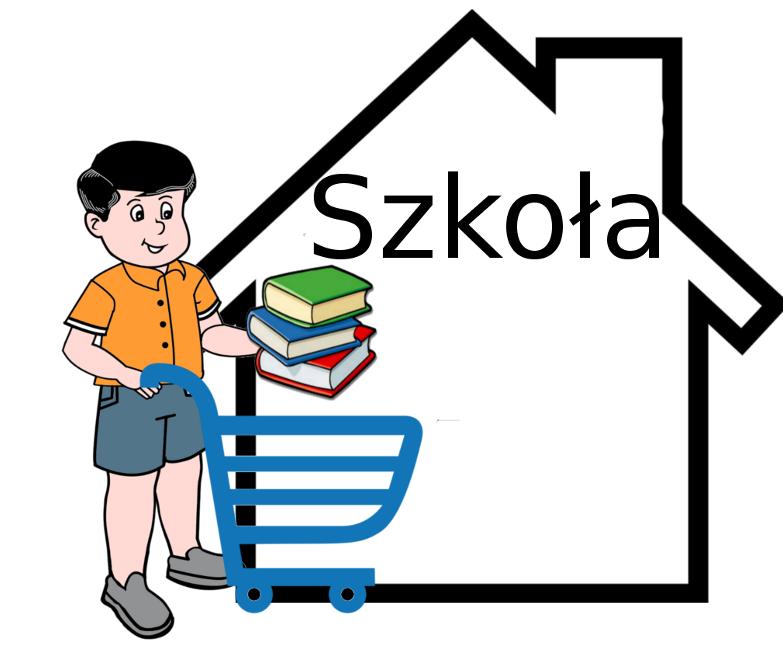szkola_supermarket
