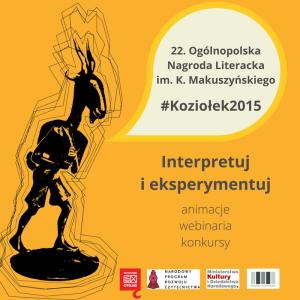 Koziolek2015_promo_polmetek