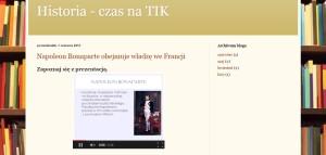 historia_tik