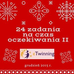 24 zadania_logo