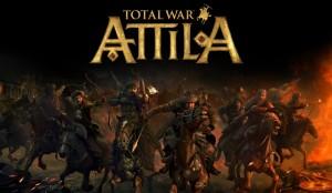 attila_cover
