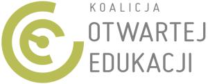 logo KOED