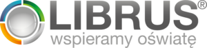 logo-librus_poziome_duze