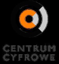 centrumcyfr_logo_min