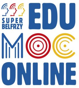 edumoc logo