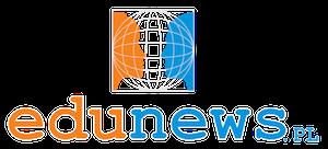 edunews_logo-01min