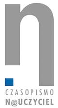 logo_anauczycelmin