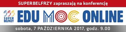 logo konferencji EduMoc - kliknij