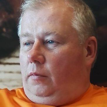Jacek Ścibor