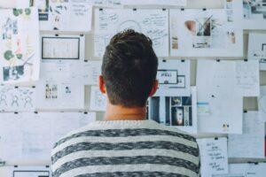 Zdjęcie autorstwa Startup Stock Photos z Pexels
