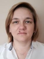 Justyna Klimczyk