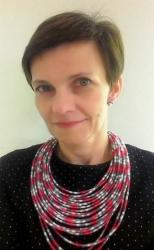 Marlena Kowalska