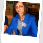 Monika Kubica