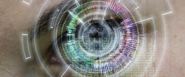 Źródło: http://pixabay.com (Licencja: CC0)