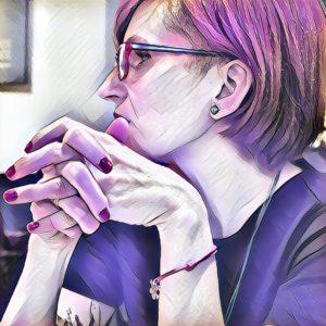 Joanna Krzemińska