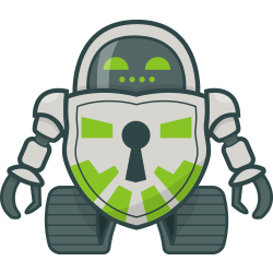 Cryptomator – jak zabezpieczyć swoje dane cz. 1
