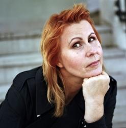 Marta Florkiewicz - Borkowska