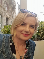 Beata Skrzypiec